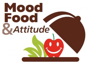 moodfoodandattitude-logo