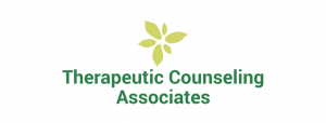 TherapeuticCounselingAssociates-logo
